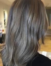 Ash Green Hair Color Chart Bedowntowndaytona Com