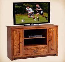 vizio tv stand best buy. medium size of living: ikea tv stand 2 drawers dcor design gerald unique vizio best buy