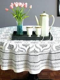 70 inch round tablecloth inch round tablecloth inch round tablecloth the most dining room whole round