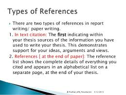 online thesis writing challenge magazin com online thesis writing