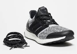 Image result for sns social status ultra boost release date and price