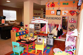 fun playroom furniture ideas. Interior Colroful World Map Image Painted White Wall Kids Playroom Ideas Unique Shaped Mirror Beside Frame Fun Furniture