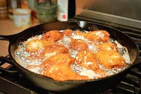 can you use a cast iron skillet on a glass top stove frying en in a cast iron skillet cast iron skillet glass top electric stove
