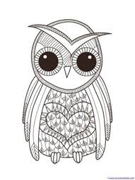 I would love if you could stop by and share with toddler idea tuesday. Just Color Owl Coloring Printables 1 1 1 1