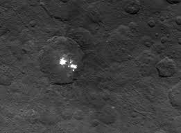 Image result for death star  ceres