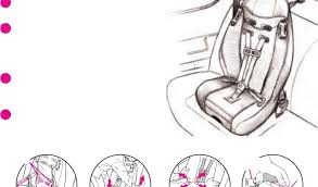 graco nautilus car seat to booster instructions by size handphone
