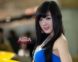 Korean Girl Hair Style korean school girl hairstyle cute korean hairstyles for school 7019 by wearticles.com