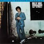 52nd Street [180 Gram Vinyl] [Limited]