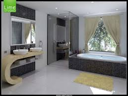 Teenage Bathroom Decor Bathroom Bathroom Cool Bathrooms Decorating Inspiration On With