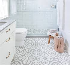 cost of fitting bathroom tiles. style at home cost of fitting bathroom tiles i