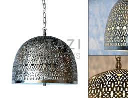 morrocan style lighting. Pendant Light Brushed Nickel Designs With Regard To Moroccan Lights Lamp Shades Morrocan Style Lighting