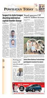 07 05 2017 by Powhatan Today issuu