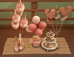 The Sims 4 Birthday Party Tumblr
