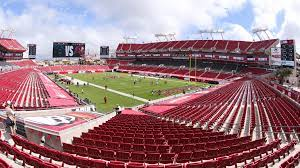 The official source of the latest bucs headlines, news, videos, photos, tickets, rosters, stats, schedule, and gameday information. Bucs Will Play In Front Of Home Crowd Next Week Vs Chargers