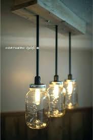 glass jar lighting mason jar light mason jar pendant lights mason jar pendant lights mason jar