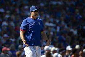 Chicago Cubs lose franchise-record 13th ...