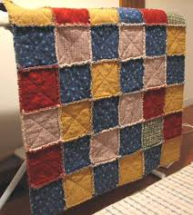 137 best rag quilts images on Pinterest | Colors, Love and Boys & Coloring With Crayons, Transfer Crayons, And Watercolor Pencils - Quilting  Board Adamdwight.com