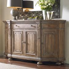 Credenza furniture Bar Shaped Credenza Dunk Bright Furniture Hooker Furniture Sorella 510785001 Shaped Credenza With Concave