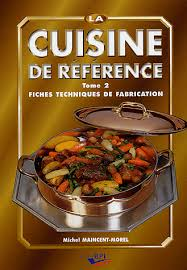 Livre De Cuisine Professionnel Gourmandise En Image