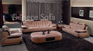 modern couches for sale. Interesting Couches Modern Couches For Sale Online Get Furniture Couch Cheap Leather  Material High Quality Good Looking   With Modern Couches For Sale O
