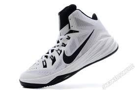 womens nike hyperdunk basketball shoes. nike hyperdunk 2014 women\u0027s white black basketball shoe womens shoes o