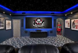 See More About Us Caveman Home Theaters Inspiration Home Theater Design Houston