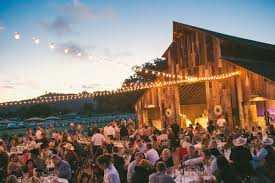 rustic wedding lighting ideas. delighful lighting from a few carefully placed accent lights to creative dcor scheme with  light art and color washes any reception large or small will shine when  and rustic wedding lighting ideas