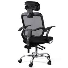 office chair material. Seat Fabric Black UK. Previous. Next Office Chair Material