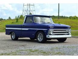 1965 Chevrolet C10 for Sale   ClassicCars.com   CC-1030101