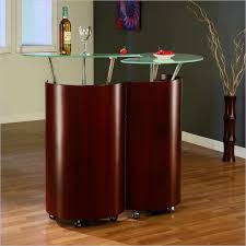 small home bar furniture. Image Of: Modern Bar Designs For Home Small Furniture 7