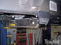 torsion bar crossmember drop brackets. 2009 chevy silverado 3500 buildup torsion bar crossmember drop brackets