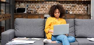 working from home tips for