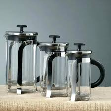 bodum french press replacement glass french press replacement glass french press coffee makers 3 cup 5