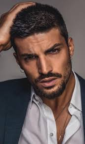 The Best Short Haircuts Ideas For Men In Summer 2019 05 Attirepincom