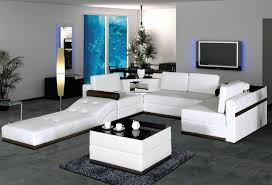 Lofty Design Ideas Modern Home Furniture Contemporary Buys