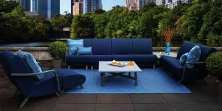 emerald outdoor living lifestyle homecrest airo2