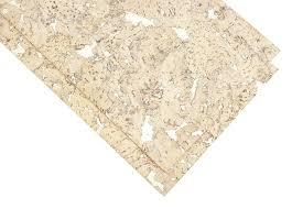 cork board menards cork wall creme tile natural material inside board tiles ideas cork board menards cork board tiles luxury wall