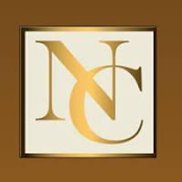 Law Office of Nic Cocis & Associates: Murrieta Criminal Lawyer