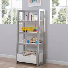 Nursery Baby Furniture Sets & Separates Babies