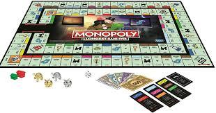 Get ready for a nightmarish '<b>longer</b>' <b>version of</b> Monopoly   fox8.com