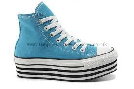 converse shoes high tops light blue. chuck lowest converse shoes taylor all light blue star double platform high tops canvas women l