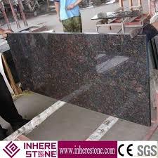 home depot tan brown granite alliance brown granite s india allianz brown granite wall floor tiles