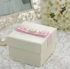 ... Excellent Boxes For Wedding Favors 12 ...