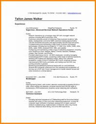 Fine Kaplan Optimal Resume Images Professional Resume Example
