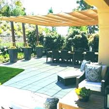 diy outdoor canopy outdoor canopy outdoor shade canopy backyard shade patio sail outdoor canopy awning blinds diy outdoor canopy