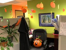 Office Decorating Themes Office Designs Cubicle Decorations For Halloween Cubicle Decoration Pinterest 8