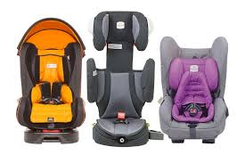 three car seats in the back what you need to know