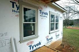 replace exterior window trim decoration outdoor windows with exterior window trim outdoor design ideas 7 installing