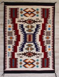 navajo rug designs for kids. Inspiring Design Ideas Navajo Rugs Contemporary Tribe Knowledge About Native Americans Rug Designs For Kids