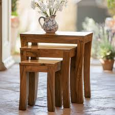 Tips on Buying Solid Wood Furniture line